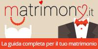 matrimony.it